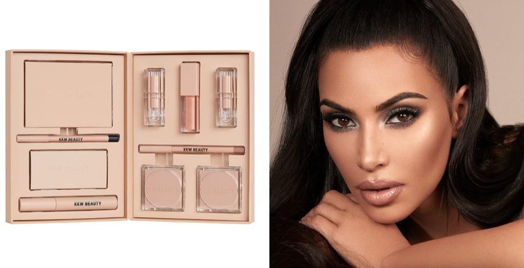 Ngỡ chỉ nổi nhờ chiêu trò rẻ tiền, Kim Kardashian lại khiến cả thế giới choáng với học thức khủng, tài kinh doanh quá đỉnh - Ảnh 2.