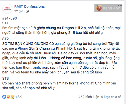 It is true that the richest children's school in Vietnam, RMIT students at Confessions asked to buy BMW or Merc to school, the house has 7 billion, what to do? - Photo 9.