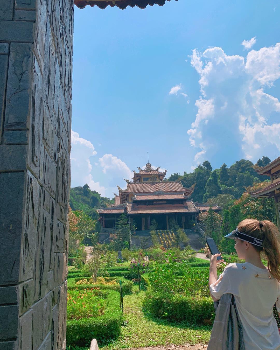 6 điểm đến tuyệt đẹp nhưng lại cực ít người biết này xứng đáng lọt toplist những nơi nhất định phải ghé khi du lịch Huế - Ảnh 24.