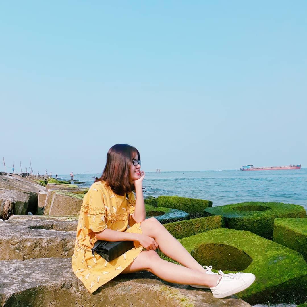 6 điểm đến tuyệt đẹp nhưng lại cực ít người biết này xứng đáng lọt toplist những nơi nhất định phải ghé khi du lịch Huế - Ảnh 31.