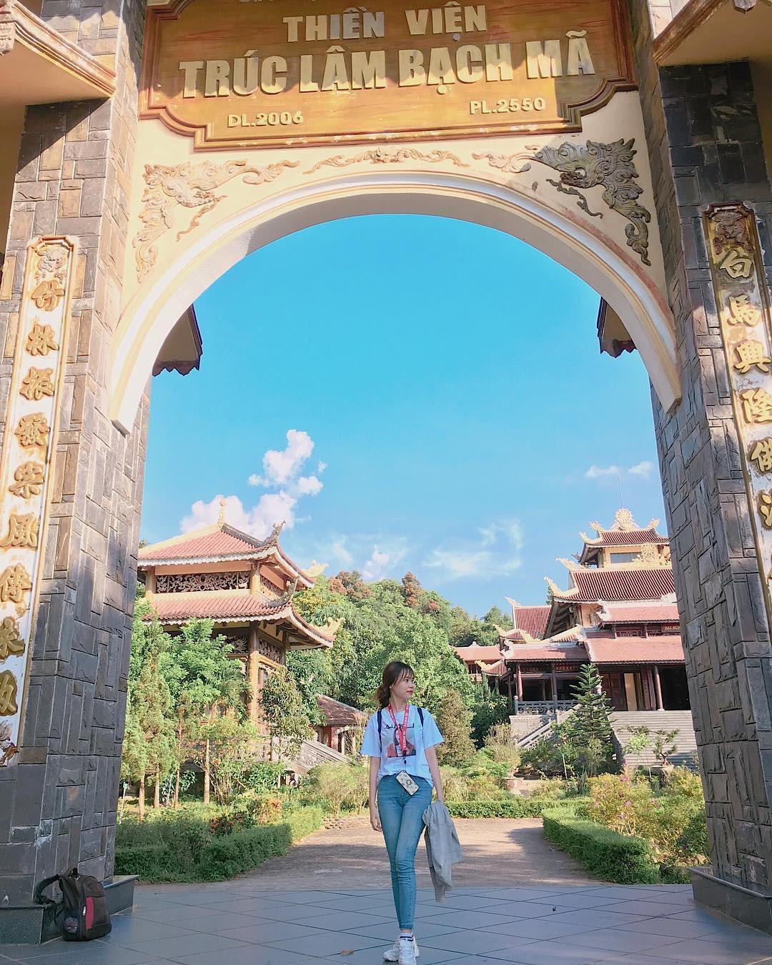 6 điểm đến tuyệt đẹp nhưng lại cực ít người biết này xứng đáng lọt toplist những nơi nhất định phải ghé khi du lịch Huế - Ảnh 21.