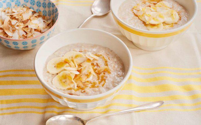 Chăm bổ sung những loại thực phẩm này giúp bạn thu về đủ lợi ích từ trong ra ngoài - Ảnh 5.