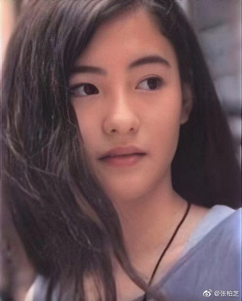 Trương Bá Chi đẹp xuất sắc là vậy, vẫn thua thảm hại và để mất Tạ nình Phong vào tay Vương Phi vìný này - Ảnh 3.