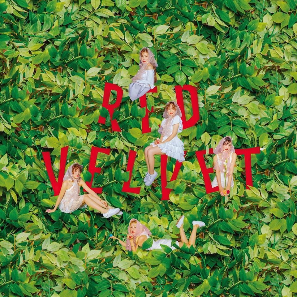 Sau JYP, đến lượt SM gây thất vọng khi ảnh teaser Red Velvet gặp lỗi nhưng có đáng bị chỉ trích? - Ảnh 1.