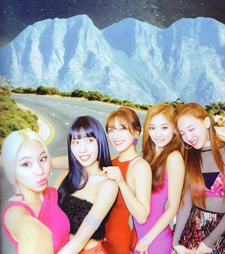 Sau JYP, đến lượt SM gây thất vọng khi ảnh teaser Red Velvet gặp lỗi nhưng có đáng bị chỉ trích? - Ảnh 6.