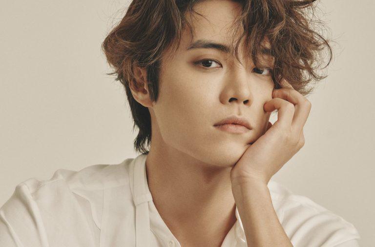 Sốc lại thêm sốc: Lộ thêm 1 nghệ sĩ không ai ngờ tới là thành viên trong nhóm chat tình dục của Jung Joon Young