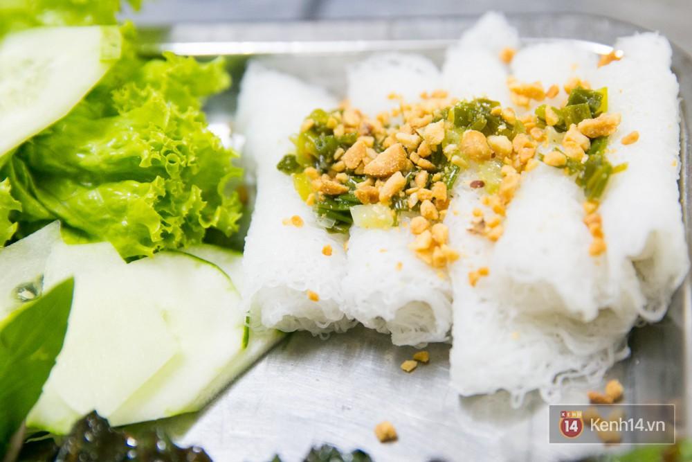Người Việt chân phương và hài hước thế nào, chỉ cần nhìn qua cách đặt tên các món bánh sau - Ảnh 2.