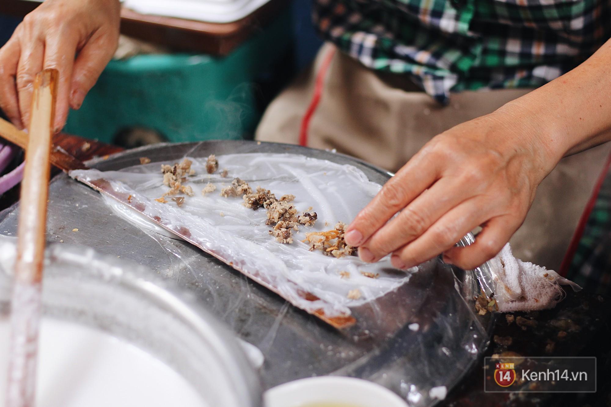 Người Việt chân phương và hài hước thế nào, chỉ cần nhìn qua cách đặt tên các món bánh sau - Ảnh 7.