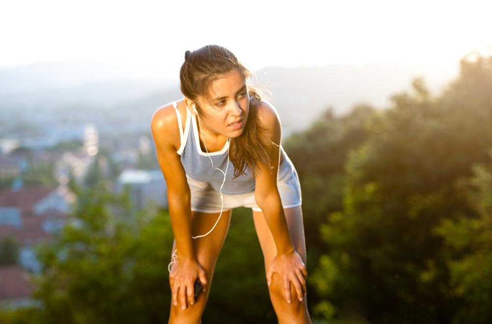 Những cách giảm cân phản khoa học, thậm chí còn gây tổn hại sức khỏe nghiêm trọng - Ảnh 5.