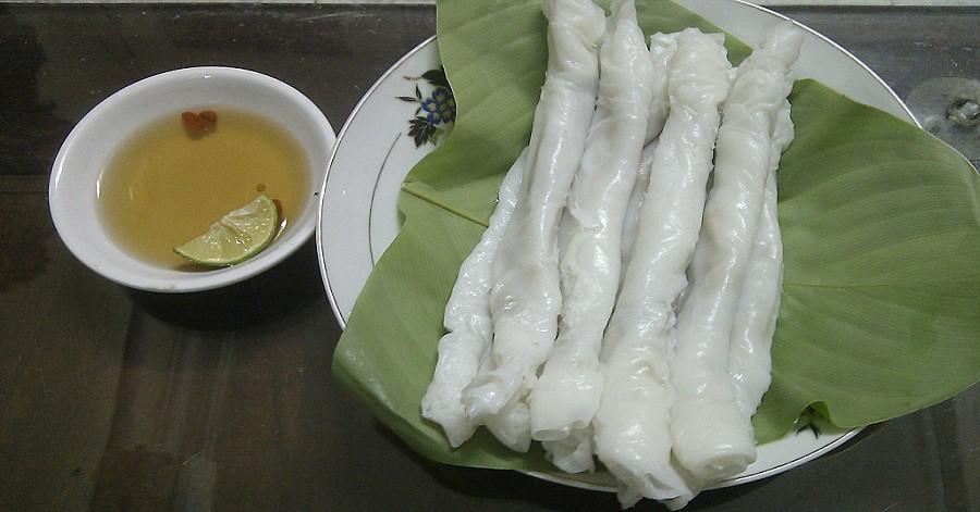 Người Việt chân phương và hài hước thế nào, chỉ cần nhìn qua cách đặt tên các món bánh sau - Ảnh 6.