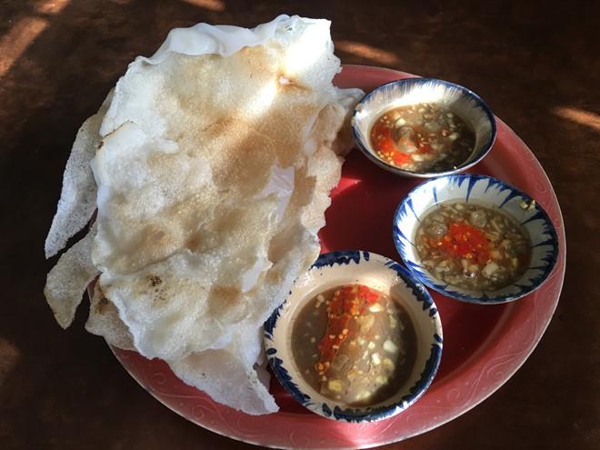 Người Việt chân phương và hài hước thế nào, chỉ cần nhìn qua cách đặt tên các món bánh sau - Ảnh 5.
