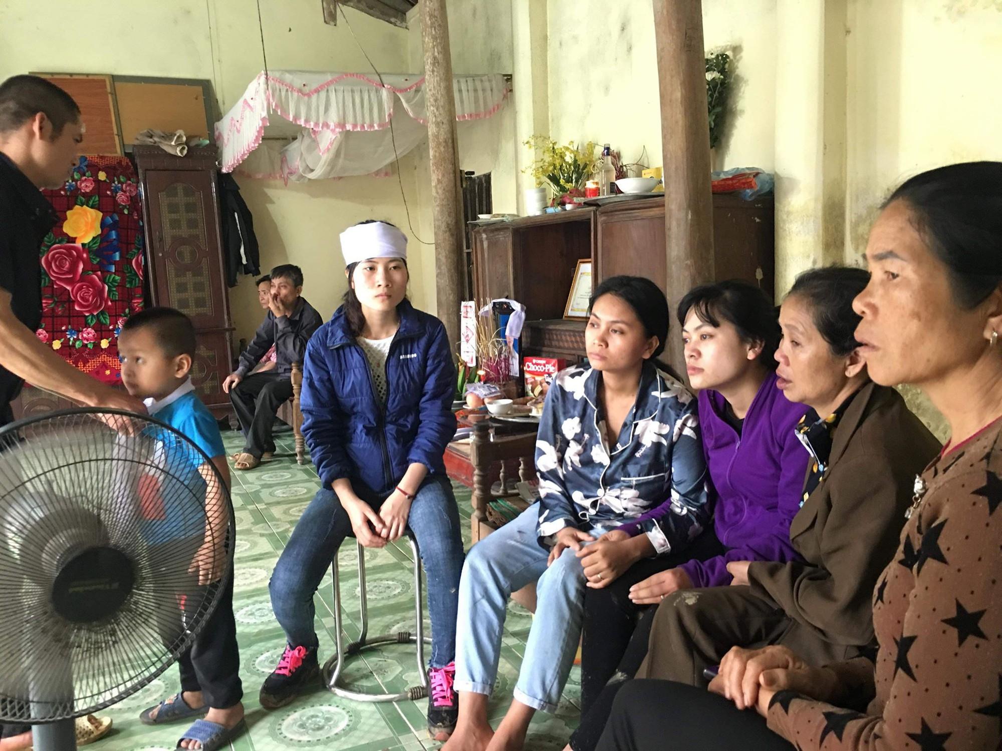 Vụ giết bạn gái rồi tự tử ở Thái Nguyên: Cơ quan Điều tra hình sự Quân chủng Phòng không - Không quân thụ lý điều tra