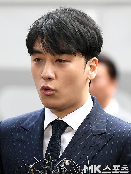 Seungri đối mặt với tội danh thứ 5 trong chuỗi bê bối Burning Sun vì bị bạn thân Choi Jong Hoon chỉ điểm - Ảnh 5.