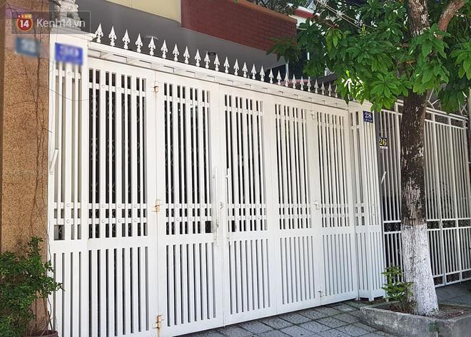 Nhà ông Linh bị khủng bố bằng chất bẩn, xịt sơn sau vụ sàm sỡ bé gái 7 tuổi - Ảnh 5.