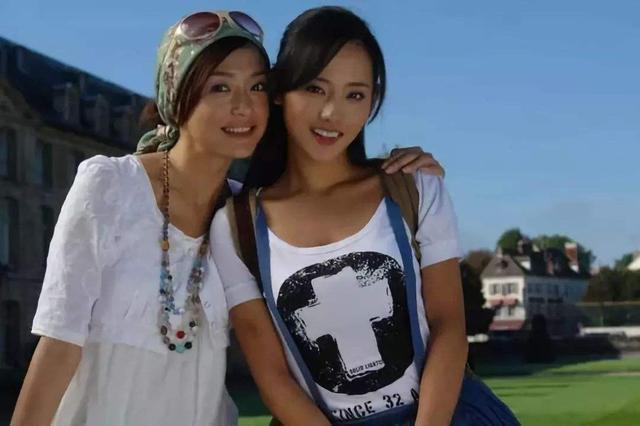 Liên hoàn phốt của Mỹ nhân đẹp nhất Diên Hi Trương Gia Nghê khiến cô nhận chỉ trích EQ thấp, chảnh choẹ - Ảnh 11.