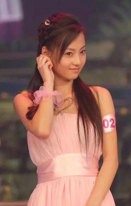 Liên hoàn phốt của Mỹ nhân đẹp nhất Diên Hi Trương Gia Nghê khiến cô nhận chỉ trích EQ thấp, chảnh choẹ - Ảnh 7.