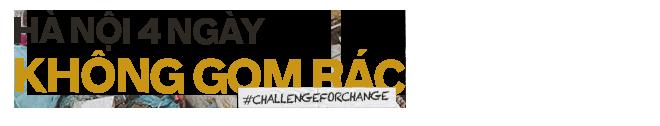 #challengeforchange lan cực rộng trong giới trẻ Việt từ MXH ra đời thực: Chỉ khi cúi xuống dọn rác mới biết loài người xả rác nhiều đến thế nào! - Ảnh 2.