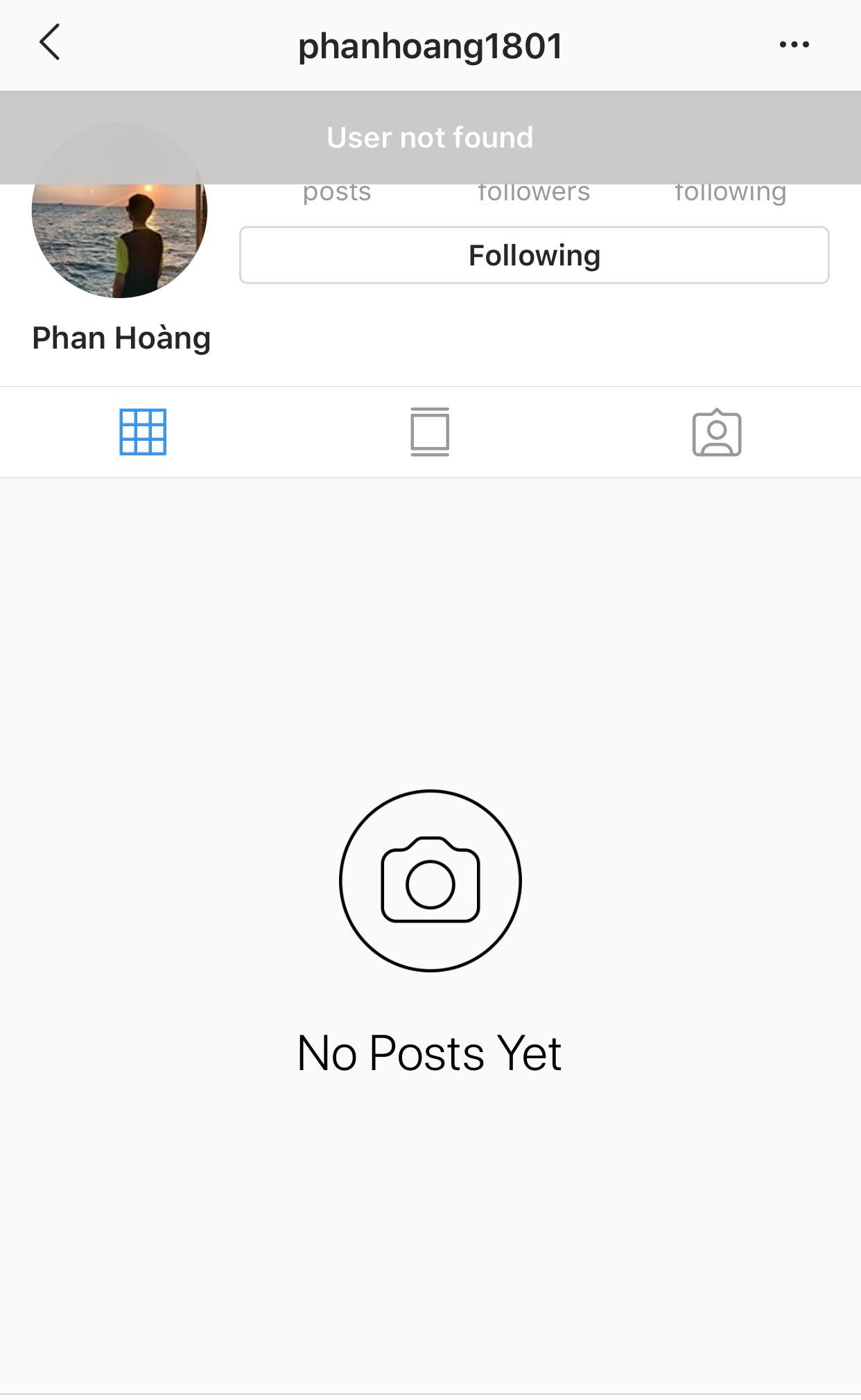 Giữa nghi vấn chia tay, Phan Hoàng liên tục đăng stories buồn bã, tự nhận mình bị rối loạn cảm xúc - Ảnh 5.