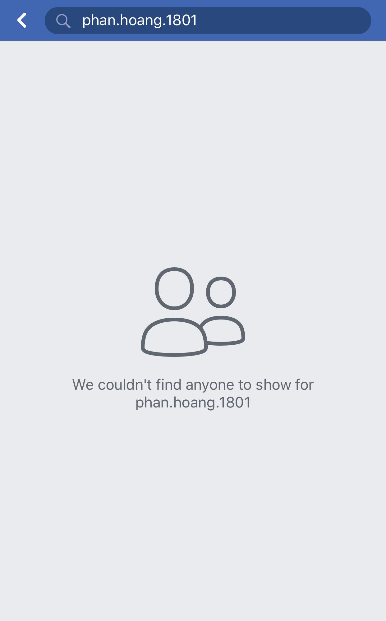 Giữa nghi vấn chia tay, Phan Hoàng liên tục đăng stories buồn bã, tự nhận mình bị rối loạn cảm xúc - Ảnh 4.