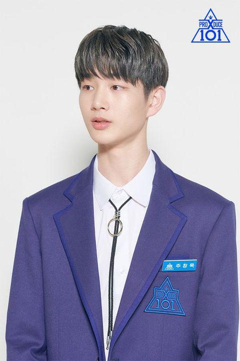 Trưởng nhóm SHINee đang nhập ngũ nhưng vẫn bí mật tham gia Produce X 101? - Ảnh 7.