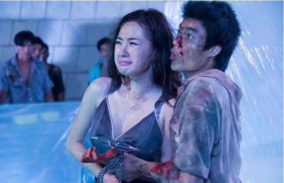 Những bộ phim Việt mới nghe tên đã... không muốn xem - Ảnh 9.