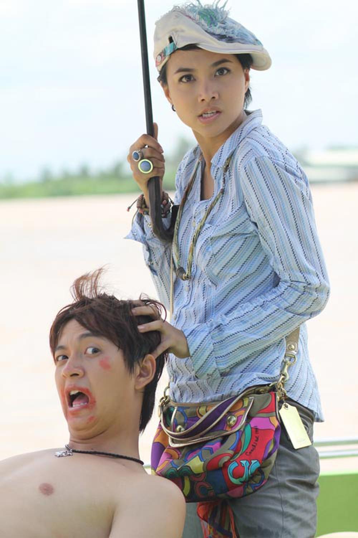 Những bộ phim Việt mới nghe tên đã... không muốn xem - Ảnh 2.