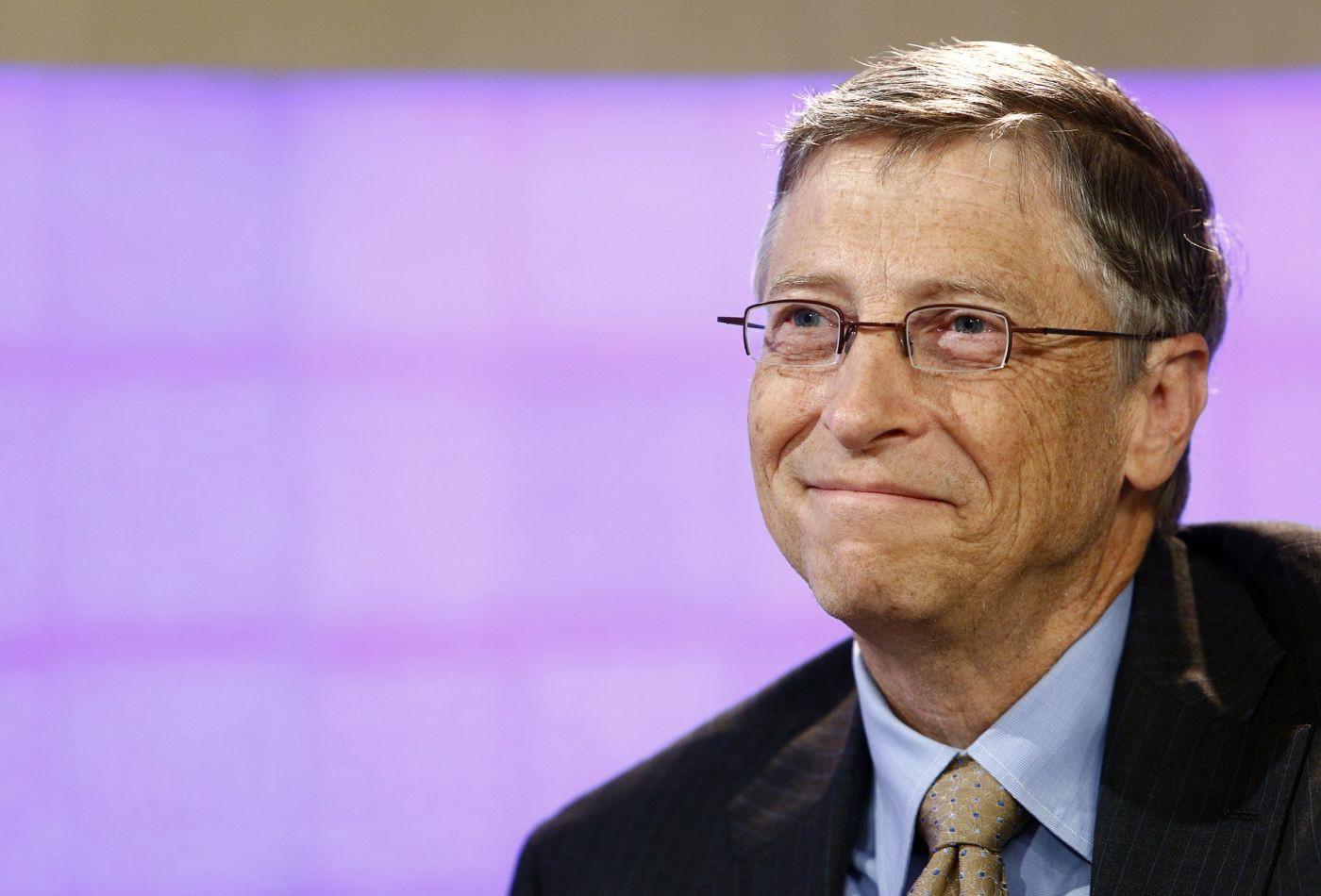 6 thói quen cuối tuần không thể bỏ qua của những tỷ phú như Bill Gates, Jeff Bezos và Mark Zuckerberg - Ảnh 1.
