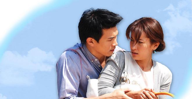 Chẳng phải nam thần soái ca, 5 bad boy trong phim Thái này vẫn khiến các nàng mê đắm - Ảnh 11.