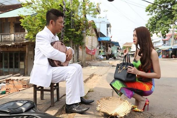 Những bộ phim Việt mới nghe tên đã... không muốn xem - Ảnh 10.