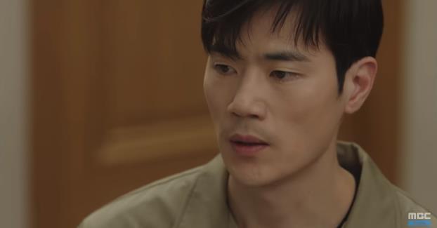 Item của Joo Ji Hoon tiếp tục gia nhập binh đoàn phim Hàn có kết cục trời ơi đất hỡi nhất lịch sử! - Ảnh 3.
