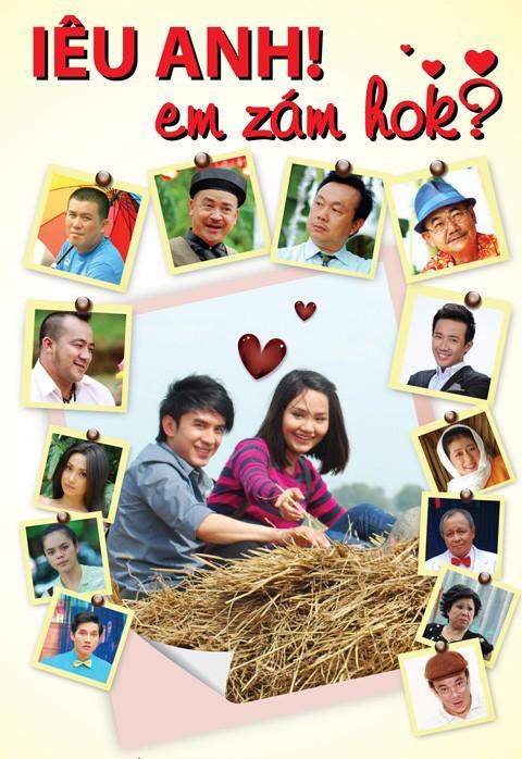 Những bộ phim Việt mới nghe tên đã... không muốn xem - Ảnh 3.