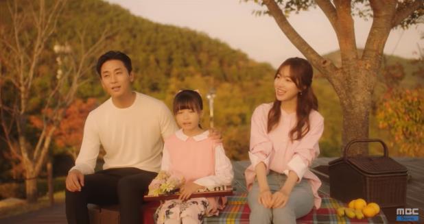 Item của Joo Ji Hoon tiếp tục gia nhập binh đoàn phim Hàn có kết cục trời ơi đất hỡi nhất lịch sử! - Ảnh 7.