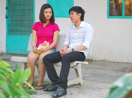 Những bộ phim Việt mới nghe tên đã... không muốn xem - Ảnh 4.