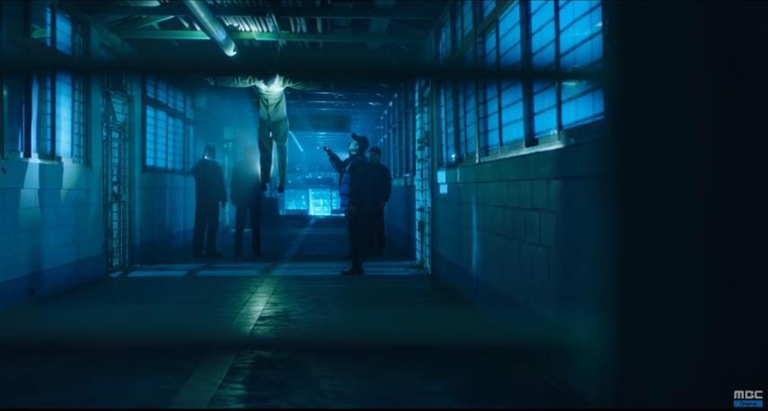 Item của Joo Ji Hoon tiếp tục gia nhập binh đoàn phim Hàn có kết cục trời ơi đất hỡi nhất lịch sử! - Ảnh 8.