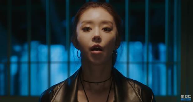Item của Joo Ji Hoon tiếp tục gia nhập binh đoàn phim Hàn có kết cục trời ơi đất hỡi nhất lịch sử! - Ảnh 9.