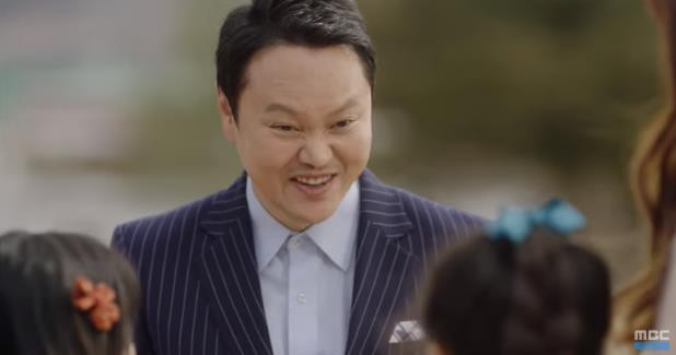 Item của Joo Ji Hoon tiếp tục gia nhập binh đoàn phim Hàn có kết cục trời ơi đất hỡi nhất lịch sử! - Ảnh 12.