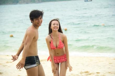 Những bộ phim Việt mới nghe tên đã... không muốn xem - Ảnh 6.