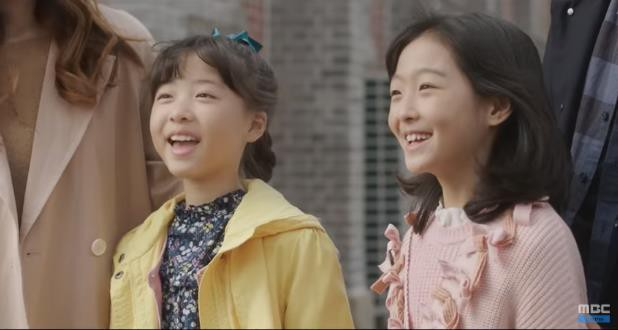 Item của Joo Ji Hoon tiếp tục gia nhập binh đoàn phim Hàn có kết cục trời ơi đất hỡi nhất lịch sử! - Ảnh 13.