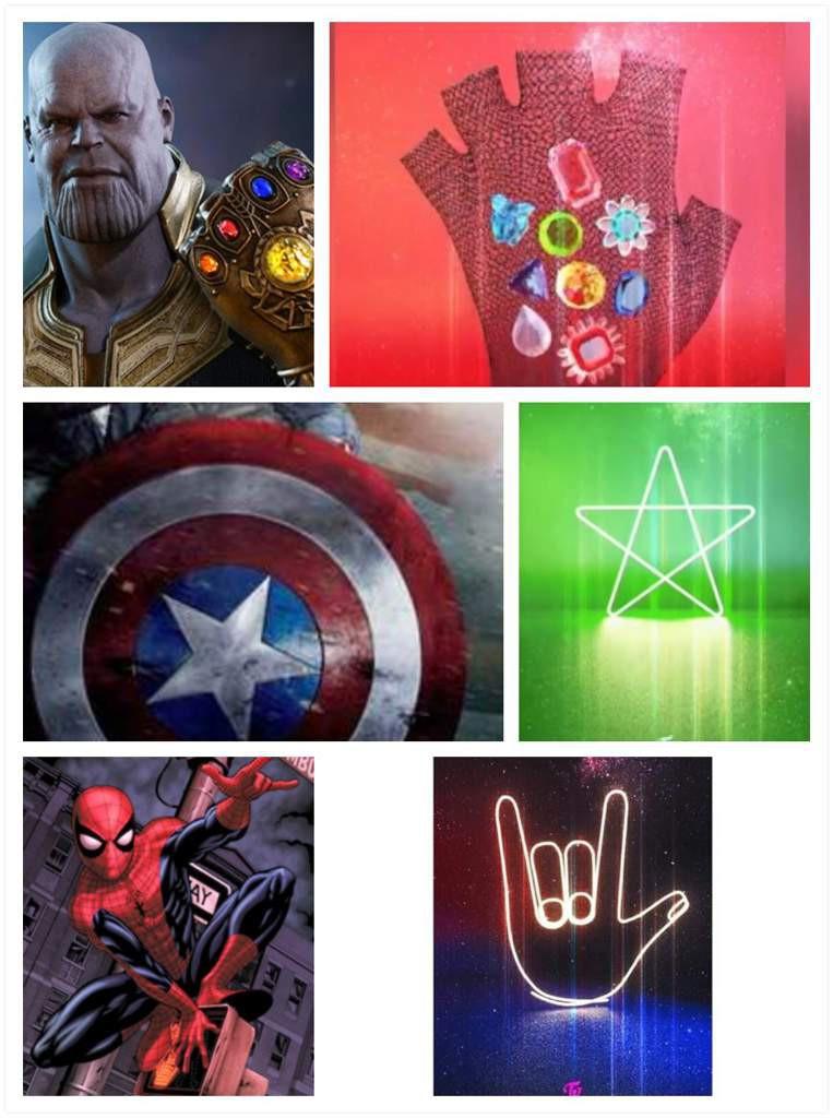 Đến chụp ảnh teaser cũng giống poster phim, không lẽ TWICE hợp tác với Marvel là sự thật? - Ảnh 2.