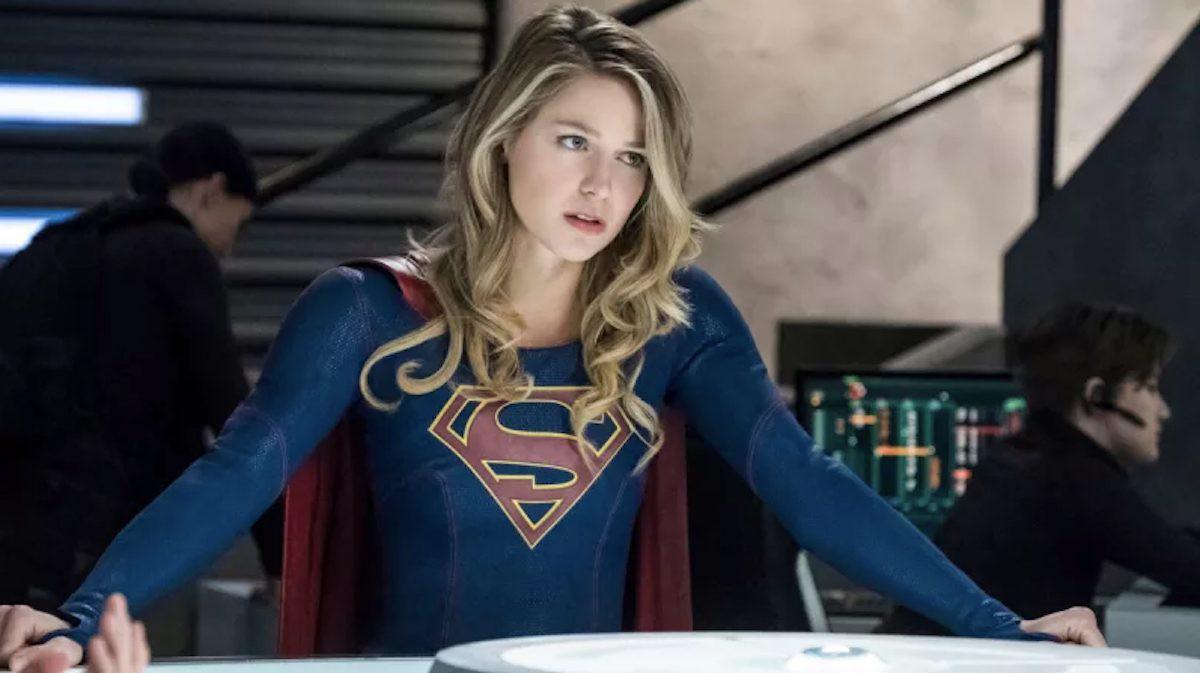 6 siêu anh hùng chứng tỏ DC cũng lầy không kém gì Marvel - Ảnh 4.