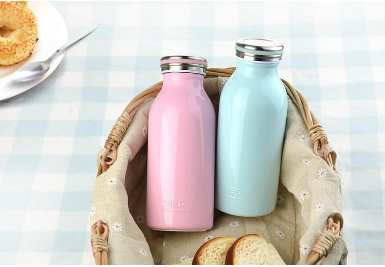 Nghiên cứu thế giới cho biết: túi nhựa, cốc nhựa chất lượng kém chứa 2 loại chất độc hại gây hàng tá bệnh cho con người - Ảnh 5.