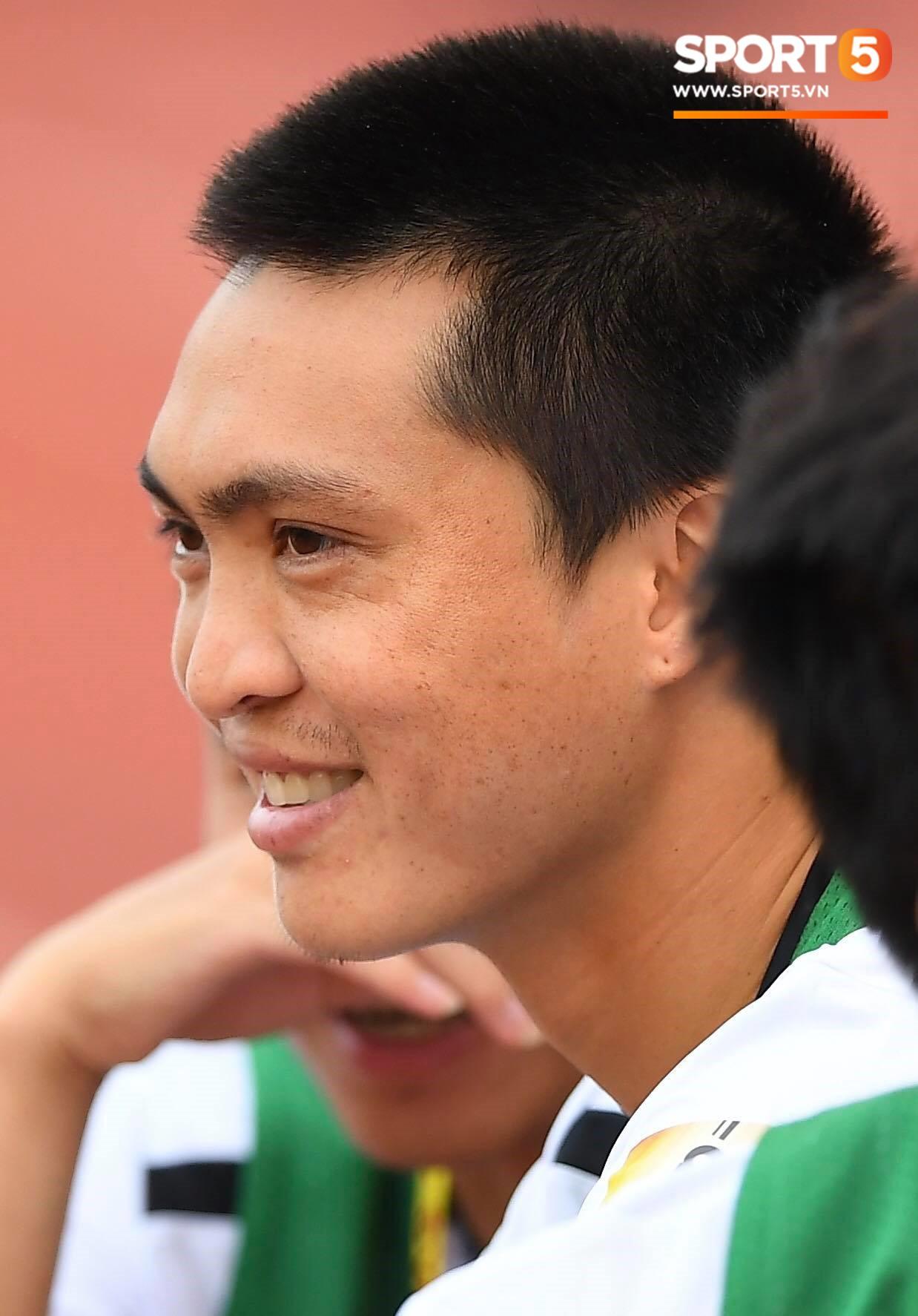 Nguyễn Tuấn Anh: Tuổi 24 hãy mạnh mẽ hơn nhé chàng trai - Ảnh 6.