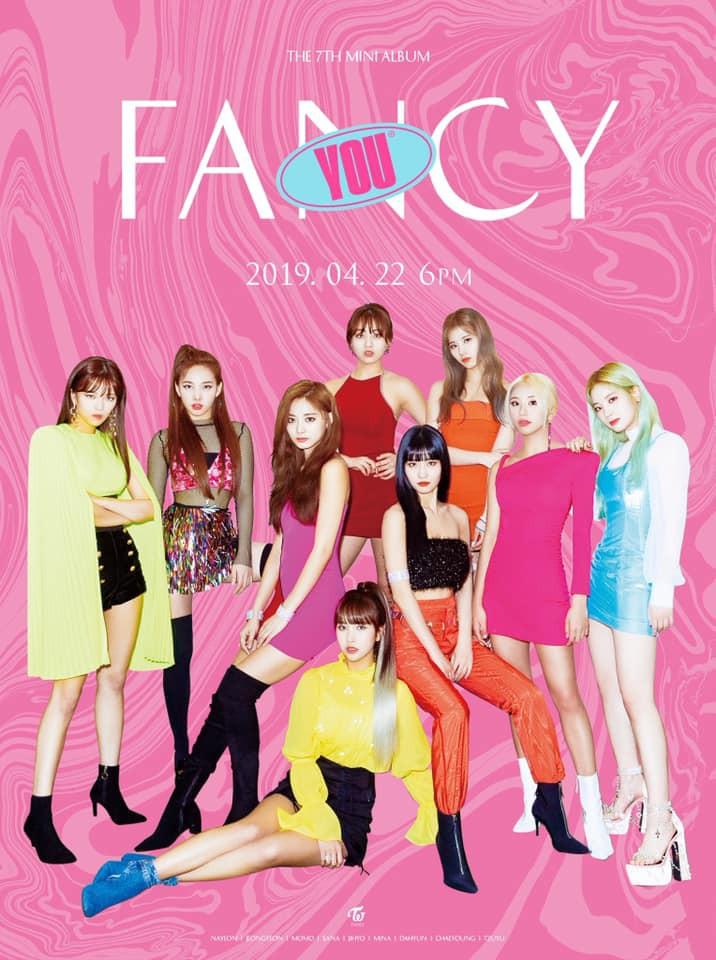 Với hàng tá lỗi ngớ ngẩn mà các MV trước từng mắc phải, fan đang hết sức quan ngại cho sản phẩm comeback sắp tới của TWICE - Ảnh 13.
