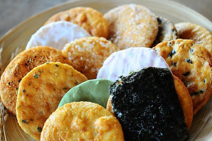 Khám phá ngôi chợ hơn 400 năm tuổi được mệnh danh là căn bếp của người dân Kyoto ở Nhật Bản - Ảnh 5.