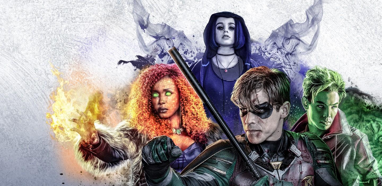 6 siêu anh hùng chứng tỏ DC cũng lầy không kém gì Marvel - Ảnh 2.
