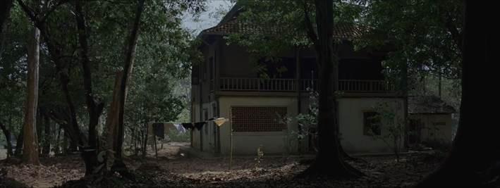 Sau Hai Phượng, đến lượt Lật Mặt: Nhà Có Khách của Lý Hải tung hoành phòng vé Mỹ - Úc - Ảnh 2.