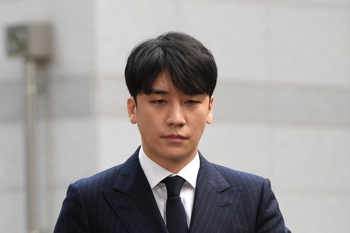 """""""Dớp"""" boygroup của YG: Không nhóm nào còn đội hình nguyên vẹn, người ra đi đều điêu đứng vì scandal - Ảnh 4."""