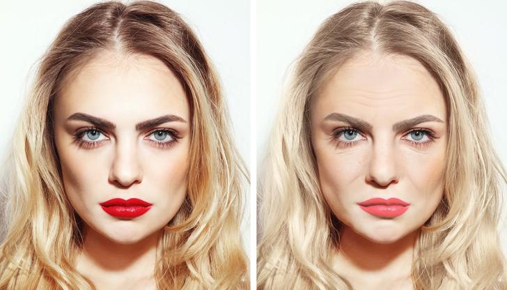Sau tuổi 30, cơ thể nữ giới sẽ thay đổi như thế nào? Tại sao khuôn mặt lại nhanh bị lão hóa nhất? - Ảnh 3.