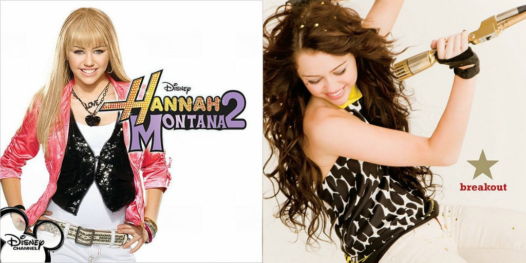 """Billie Eilish """"vượt mặt"""" Ariana Grande, chính thức ghi tên vào danh sách """"tuổi trẻ tài cao"""" của Billboard - Ảnh 6."""