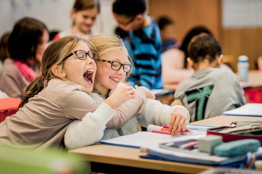 KiVa là phương pháp gì mà giúp Phần Lan chấm dứt bạo lực học đường? - Ảnh 1.